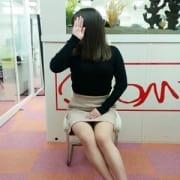 「癒しのEカップに包まれて・・・ちはやちゃん」02/28(日) 08:57 | コンテローゼのお得なニュース