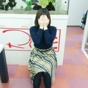 「ピチピチの18歳とイケナイコト!ふたばちゃん」02/28(日) 11:31 | コンテローゼのお得なニュース