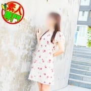 「清楚でキレイ系girl★ちはるちゃん★」02/28(日) 13:35 | コンテローゼのお得なニュース