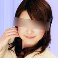 綾瀬 | コルドンブルー - 吉原風俗
