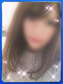 しおん こすらぶ宮崎店でおすすめの女の子
