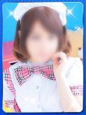ひまり|こすらぶ宮崎店でおすすめの女の子