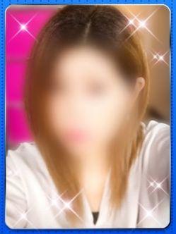 ゆら|こすらぶ宮崎店でおすすめの女の子