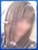 まりも こすらぶ宮崎店でおすすめの女の子