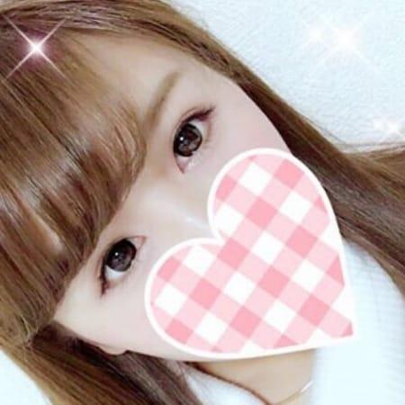 「スぺシャルプライス☆こすらぶ『フリー割』」09/22(金) 11:41 | こすらぶ宮崎店のお得なニュース