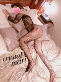 マリ Crystalでおすすめの女の子