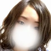 みすず|放課後クンニ倶楽部 - 仙台風俗