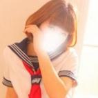 りみさんの写真