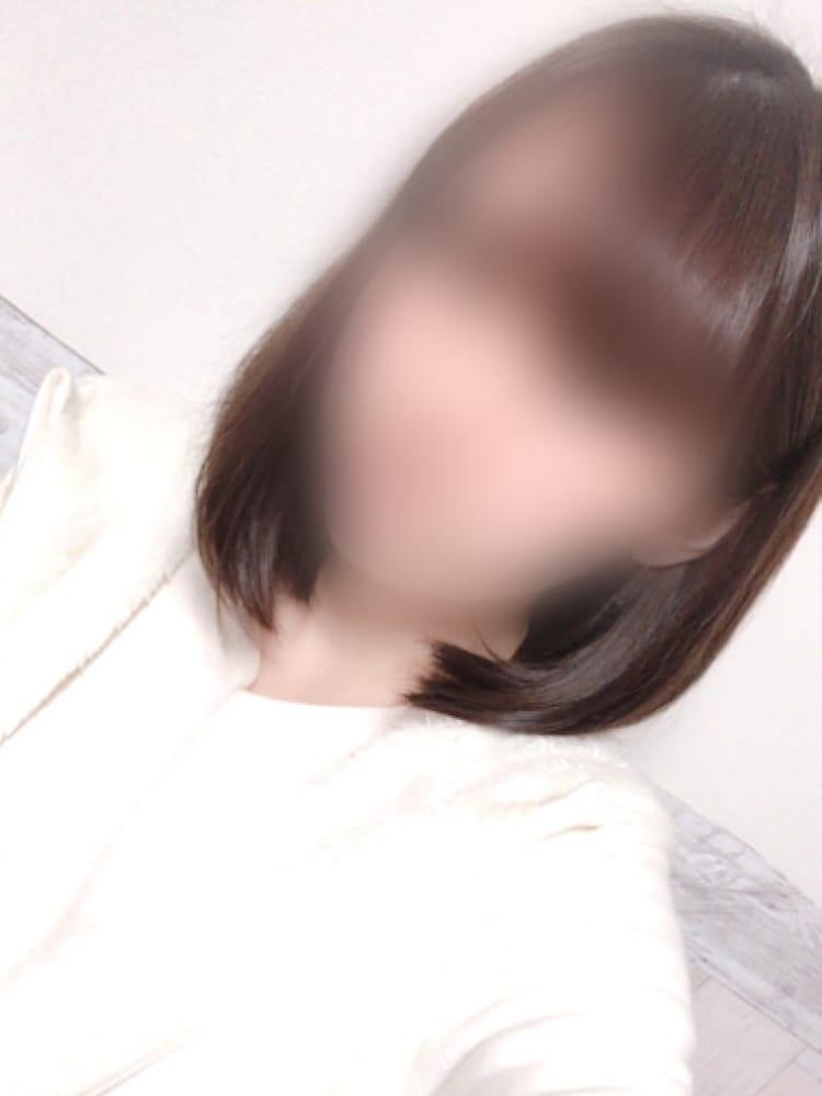 ふうか【11/22デビュー!】