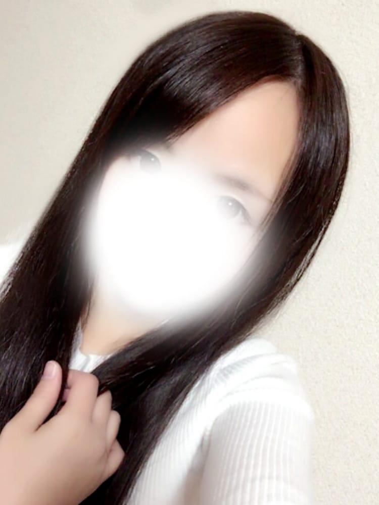 ちなつ【12/15入店!】