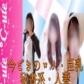 °C-uteきゅーとの速報写真