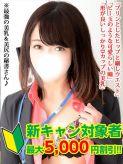 木村ひなた|秘書におまかせ 癒でおすすめの女の子