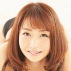 一色杏樹|秘書におまかせ 癒 - 横浜風俗