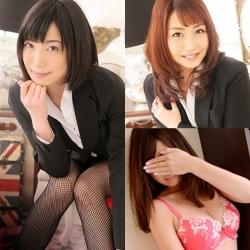 「期間限定激割EVENT 「全員キャンペーン!」」03/09(金) 17:02 | 秘書におまかせ 癒のお得なニュース