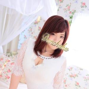 「訂正」01/21(月) 20:56   まりあの写メ・風俗動画