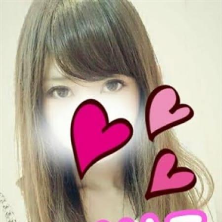 「(*^。^*)」02/21(水) 23:55 | りりこ先生の写メ・風俗動画