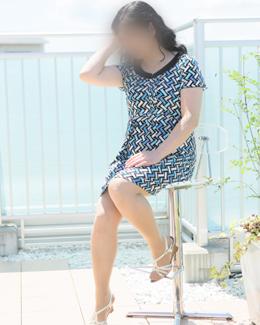 上村ゆみ|ダーリンで評判の女の子