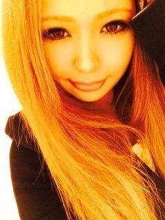 えみり|ドリームボート富士吉田でおすすめの女の子