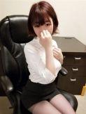 アイリ|秘書コレクションでおすすめの女の子