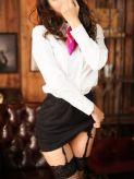 アキナ|秘書コレクションでおすすめの女の子