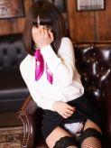 ナツキ|秘書コレクションでおすすめの女の子