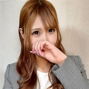 【新人】ユウヒちゃん【スタイル抜群☆アイドル秘書登場!】|秘書コレクション