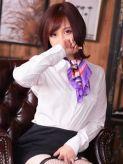 ウキ|秘書コレクションでおすすめの女の子