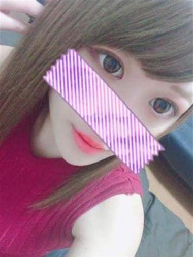そら★綺麗な瞳にうっとり♪|デリっ娘 - 仙台風俗
