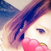 かな★細身キレイ系♪|デリっ娘 - 仙台風俗