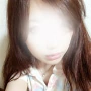 かれん★業界未経験♪|デリっ娘 - 仙台風俗