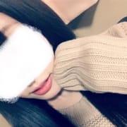 そら★純粋・激ロリ美少女!!!!|デリっ娘 - 仙台風俗