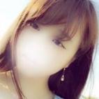ひな★王道ロリ系♪♪|デリっ娘 - 仙台風俗