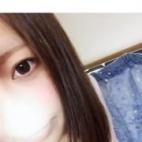 まや★甘えん坊な妹系♪|デリっ娘 - 仙台風俗