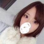 みみ★ハイレベル美少女♪|デリっ娘 - 仙台風俗