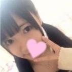 りり★幼顔ロリっ娘♪♪|デリっ娘 - 仙台風俗