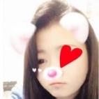 るる★可愛すぎる妹ロリ♪♪|デリっ娘 - 仙台風俗