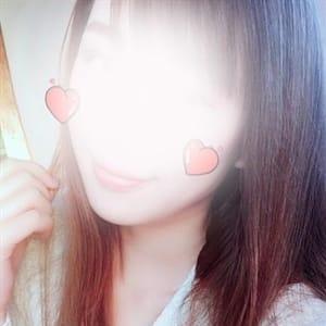 のあ★モデル体型Eカップ美女!!