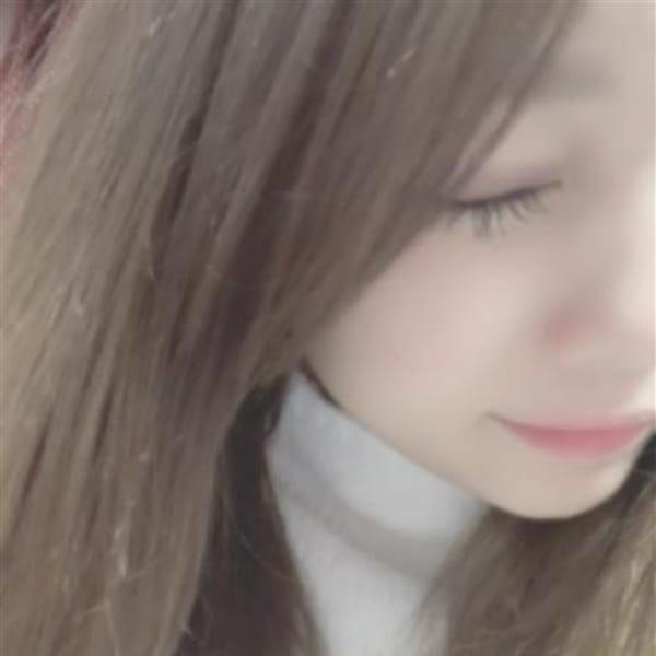ありす★敏感Ⅿロリ美少女♪