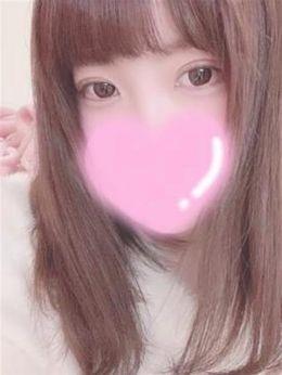 みみ★18歳完璧ロリ♪   デリっ娘 - 仙台風俗