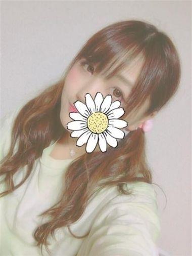 つばさ★1/16体験B|デリっ娘 - 仙台風俗