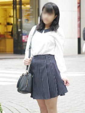 はるか|上野・浅草風俗で今すぐ遊べる女の子