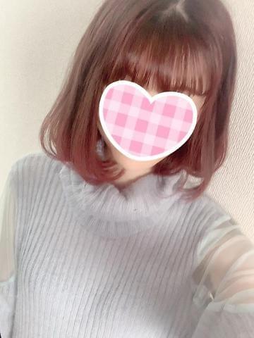 ひかる【未経験★スレンダー美女】