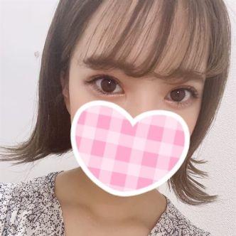 りこ 上野・浅草 - 上野・浅草風俗