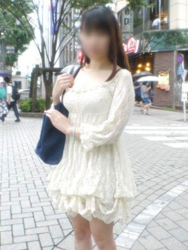 あい|deep - 新宿・歌舞伎町風俗