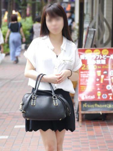 たまみ|deep - 新宿・歌舞伎町風俗