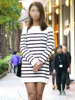 あかね | deep - 新宿・歌舞伎町風俗