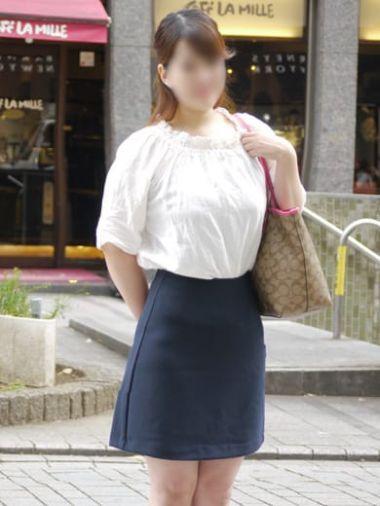みずほ deep - 新宿・歌舞伎町風俗
