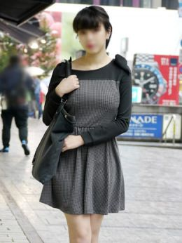 ゆきみ | deep - 新宿・歌舞伎町風俗