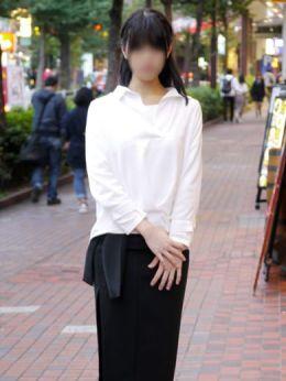 ちひろ | deep - 新宿・歌舞伎町風俗