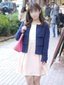 のの   deep - 新宿・歌舞伎町風俗